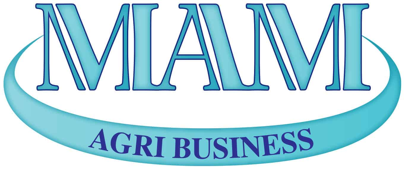 MAM AGRI BUSINESS